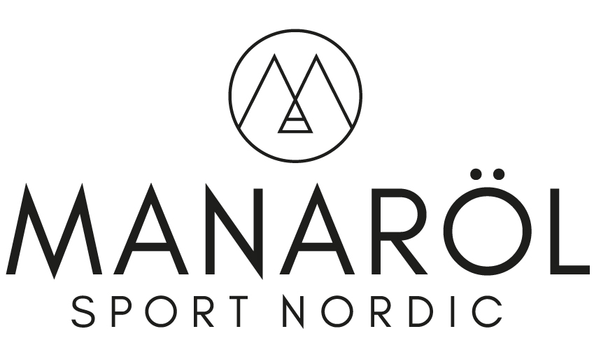 MANARÖL-Langlauf