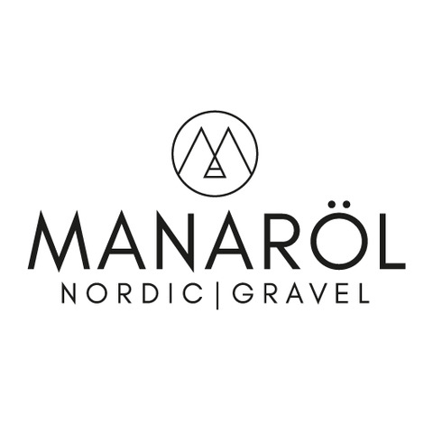 MANARÖL Langlauf I Gravel